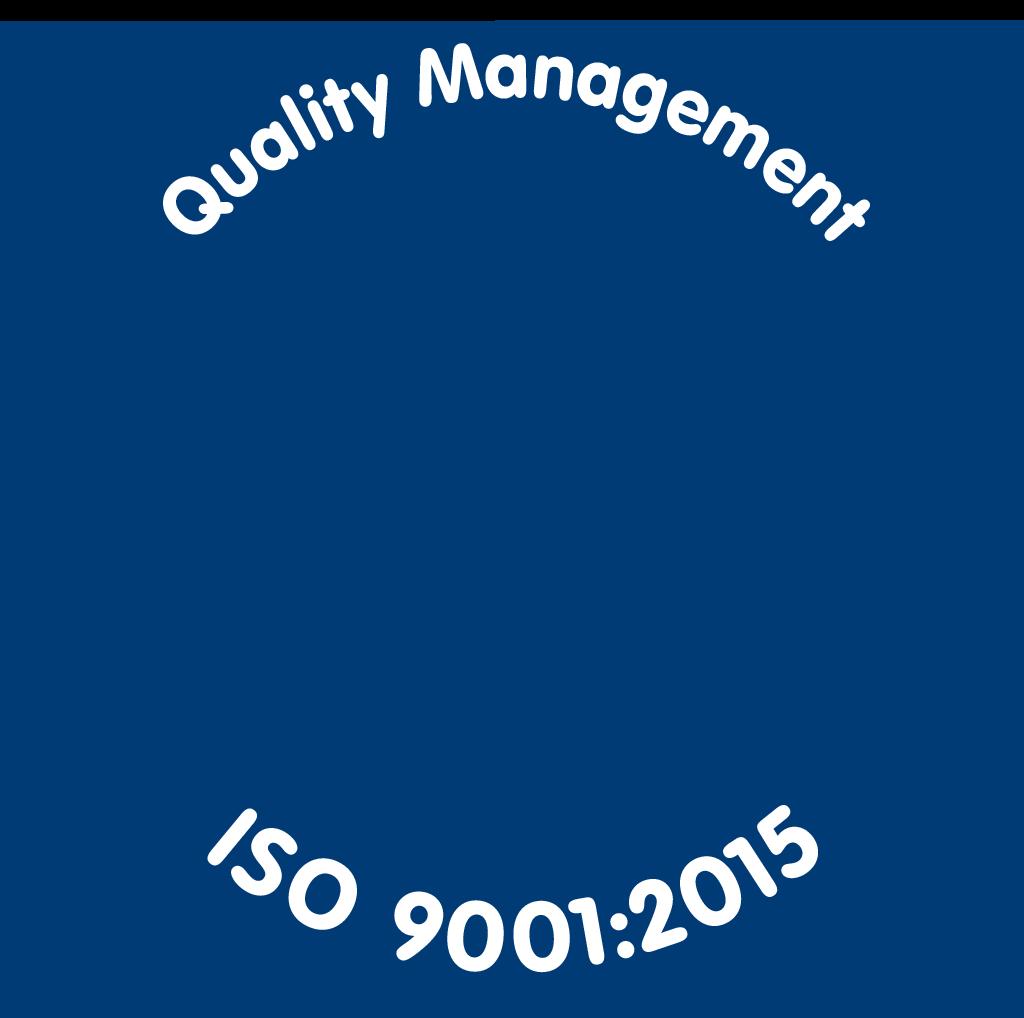 DQS_Logo-9001-2015_web