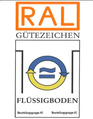 Logos Zertifikate.png-10