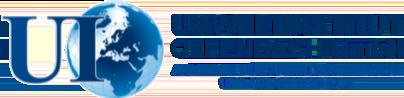 Logos Zertifikate.png-7